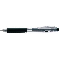 Długopis Pentel BK437-czarny