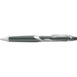 Długopis Pentel BX157 - czarny