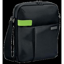 "Torba Leitz Complete Smart na tablet 10"" - czarna"