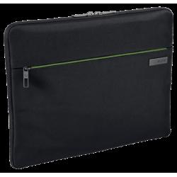 "Etui Leitz Complete na laptopa 15,6"" - czarne"