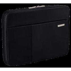 "Etui, organizer Leitz Complete na tablet 10"" - czarne"