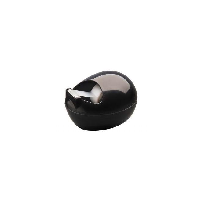 Podajnik do taśmy 3M Scotch C36 Kamień - czarny