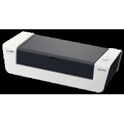 Laminator Leitz iLAM Touch A3