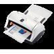 Laminator Leitz CS9 na zimno, format A4