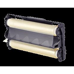 Folia do laminatora na zimno Leitz CS9 na rolce - 30m