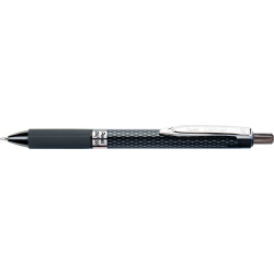 Długopis Pentel K497 OH! Gel