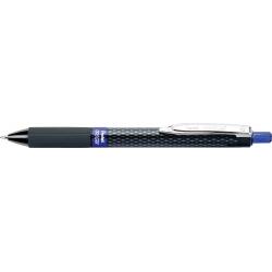 Długopis Pentel K497 OH! Gel niebieski