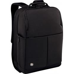 "Plecak Wenger Reload na laptopa 16"" - czarny"