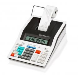 Kalkulator Citizen 350DPA z drukarką