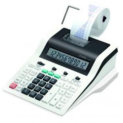 Kalkulator Citizen CX-121N z drukarką