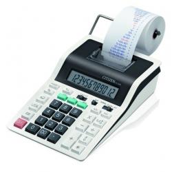 Kalkulator Citizen CX-32N z drukarką