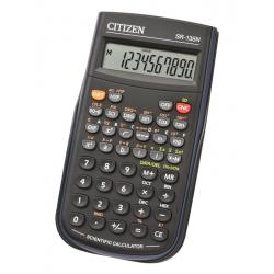 Kalkulator Citizen SR-135N naukowy