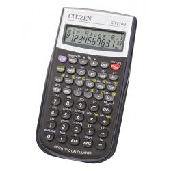 Kalkulator Citizen SR-270N naukowy