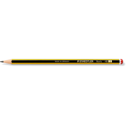 Ołówek Staedtler Noris S120 - HB