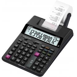 Kalkulator Casio HR-150RCE