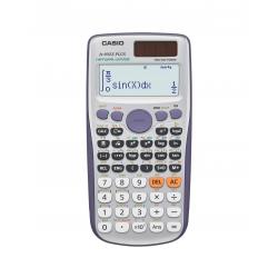 Kalkulator Casio FX-991ESPLUS-S