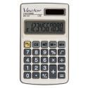 Kalkulator Vector DK-137