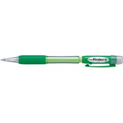 Ołówek automatyczny Pentel AX125