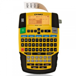 Drukarka DYMO Rhino 4200
