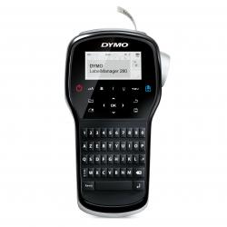 Drukarka DYMO LabelManager 280