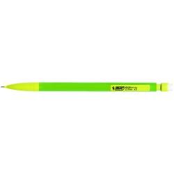 Ołówek automatyczny Bic Matic ecolutions - 0,7 mm