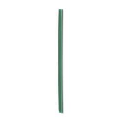 Listwa zaciskowa A4 Durable / 30 kartek - zielona