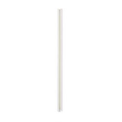 Listwa zaciskowa A4 Durable / 40-100 kartek - biała