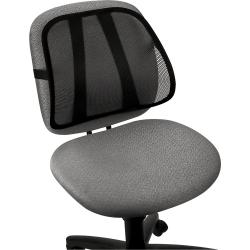 Podpórka pod plecy Fellowes ergonomiczna Office Suites™