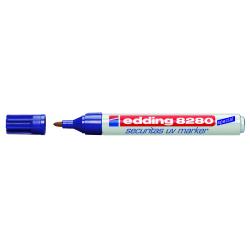 Marker Edding UV 8280