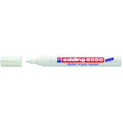 Marker Edding 8050 do opon