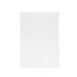 Obwoluta na dokumenty Premium A3 - krystalicznie transparentna / 10 szt.