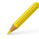 Kredka Faber-Castell JUMBO GRIP - 07 cadmium yellow