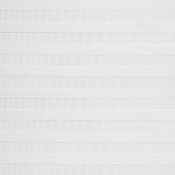 Karton ozdobny Galeria Papieru Standard Bali 220g/20ark. - biały