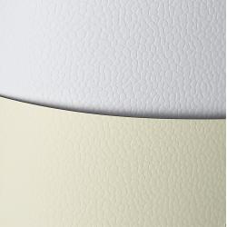Karton ozdobny Galeria Papieru Standard Mozaika 230g/20ark. - biały