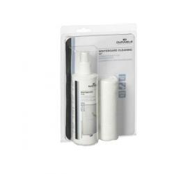 Zestaw czyszczący Whiteboard Cleaning Kit