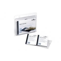Nawilżone ściereczki do tabletu, smartfonu Smart Clean - białe / 1 op.