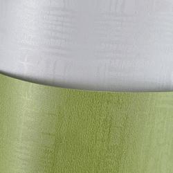 Karton ozdobny Galeria Papieru Premium Satyna 220g/20ark. - zielony