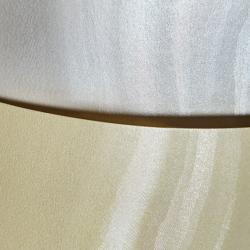Karton ozdobny Galeria Papieru Premium Diuna 230g/20ark. - perłowa biel