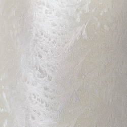 Karton ozdobny Galeria Papieru Premium Frost 230g/20ark. - perłowa biel