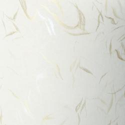 Karton ozdobny Galeria Papieru Premium Wiatr 230g/20ark. - biały