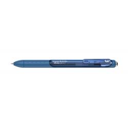 Długopis żelowy Paper Mate INKJOY GEL - niebieski