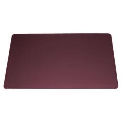 Podkład na biurko do prac plastycznych Durable - czerwony / 1 szt.