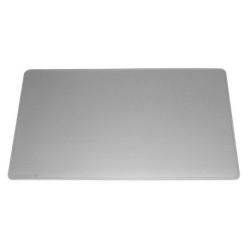 Podkład na biurko do prac plastycznych Durable - jasnoszary / 1 szt.