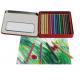 Kredki JUMBO GRIP - 16 kolorów