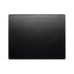 Podkład na biurko Premium - czarny / 1 szt.