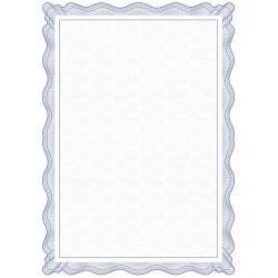 Dyplom Galeria Papieru 170g/25ark. - Gilosz
