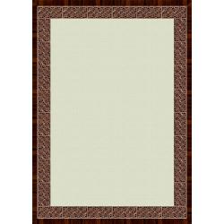 Dyplom Galeria Papieru 170g/25ark. - Safari