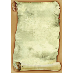 Dyplom Galeria Papieru 250g/20ark. - Papirus