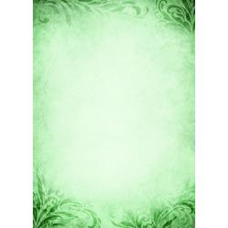 Dyplom Galeria Papieru 170g/25ark. - Emerald