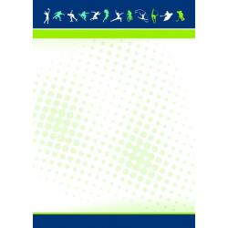 Dyplom Galeria Papieru 170g/25ark. - Mistrzostwa